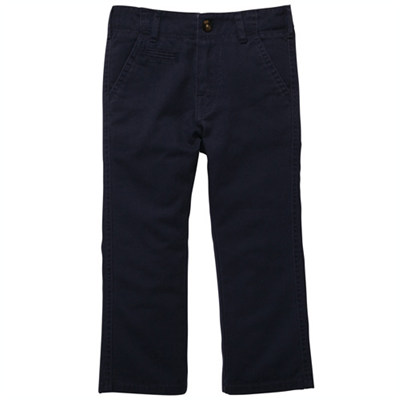 [224A411CP] Carter'sTwill Pant
