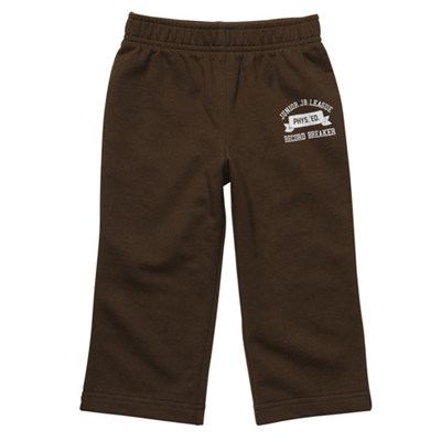 [224A039T39] Carter'sPull-On Pants